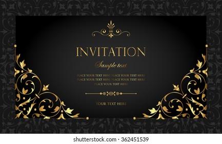 Liali Wedding Planner in Dubai