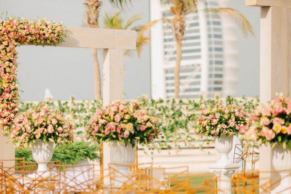 best wedding decoration